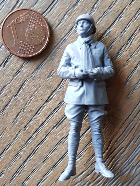 Figurine Reedoak 1/35 Fig_jb10