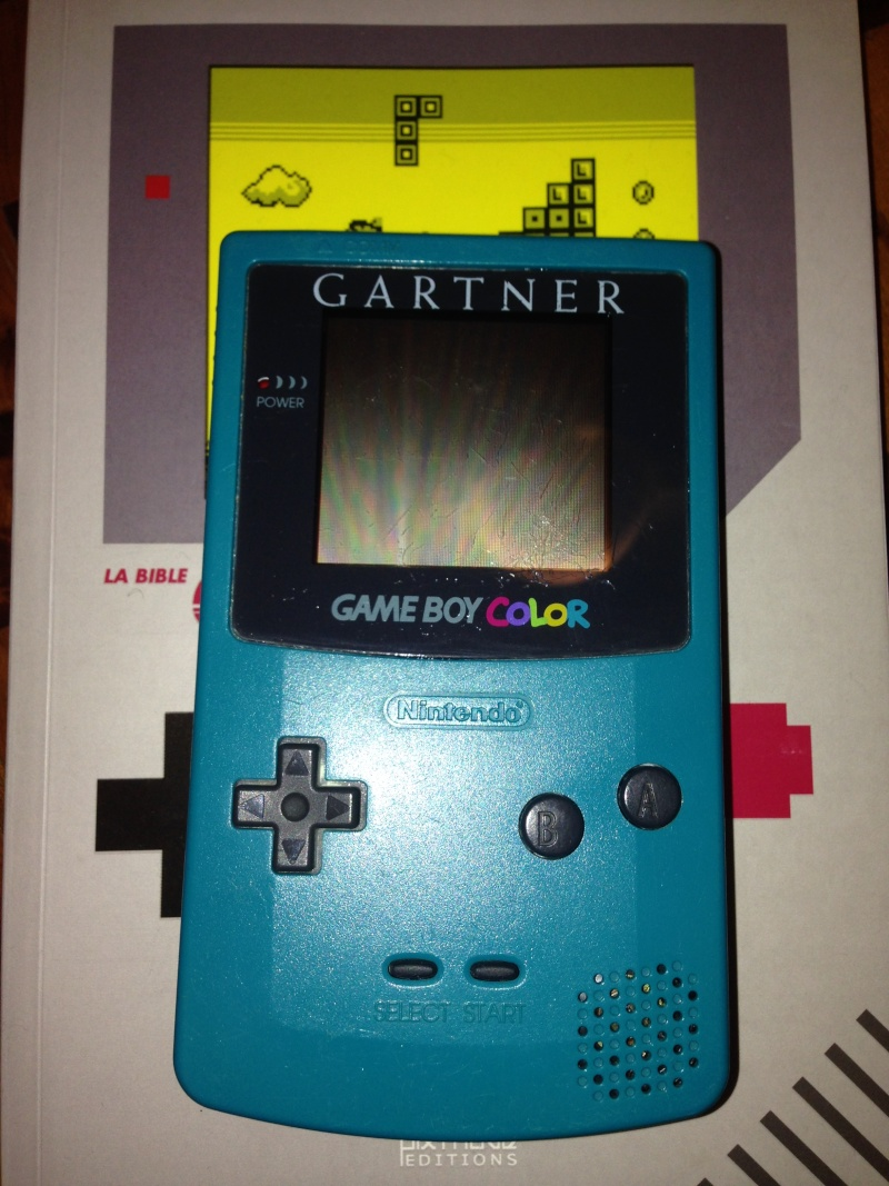 Game Boy Color Gartner Img_0210