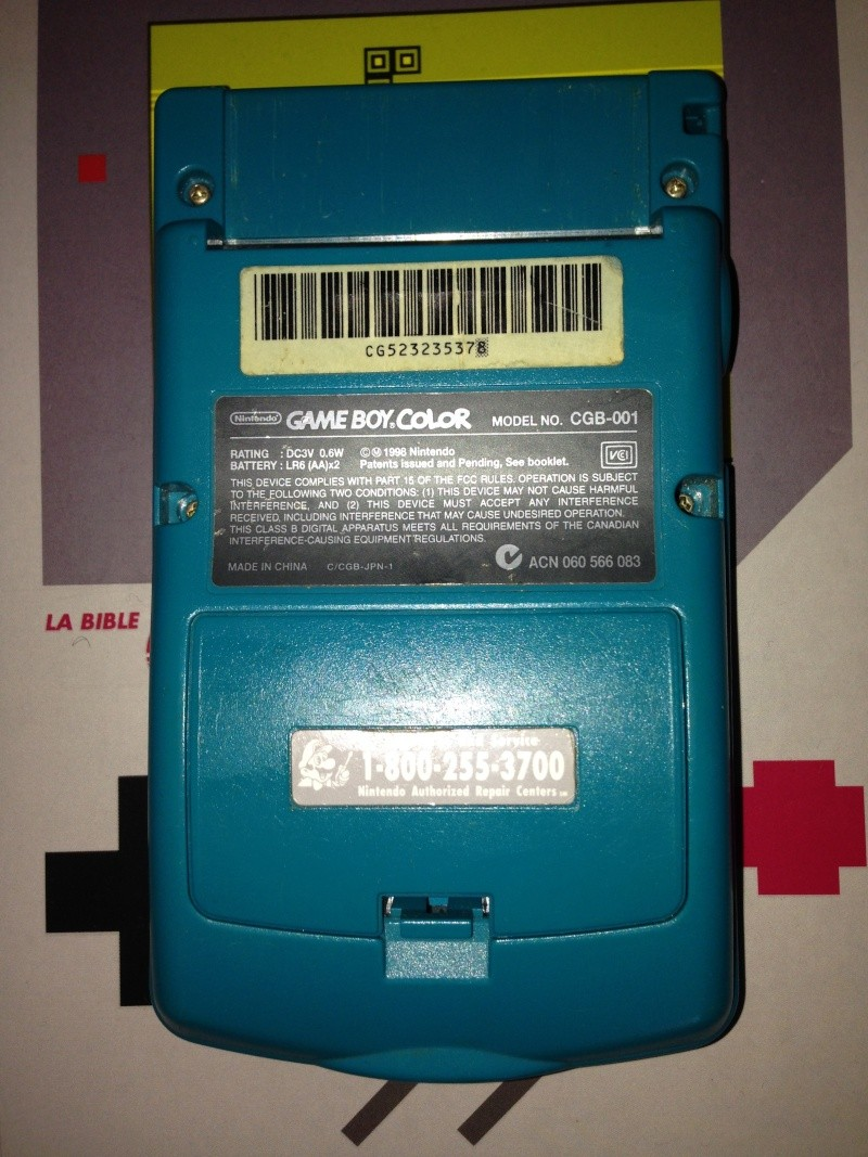 Game Boy Color Gartner Img_0212