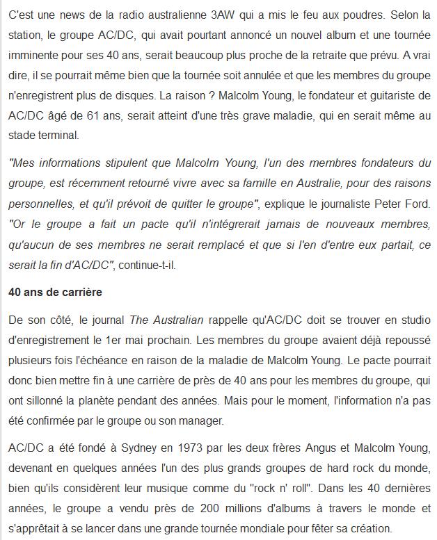 Nouvel album d' AC/DC ? - Page 3 Ac-dc10