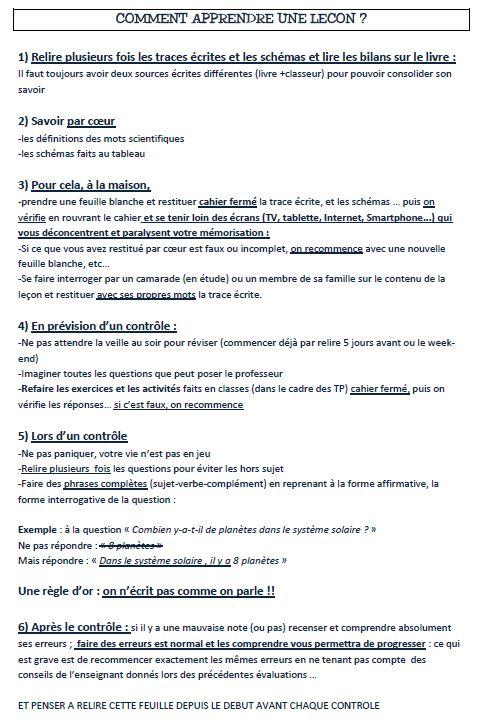 Ras le bol de la Bienveillance !!! - Page 3 Mythod10