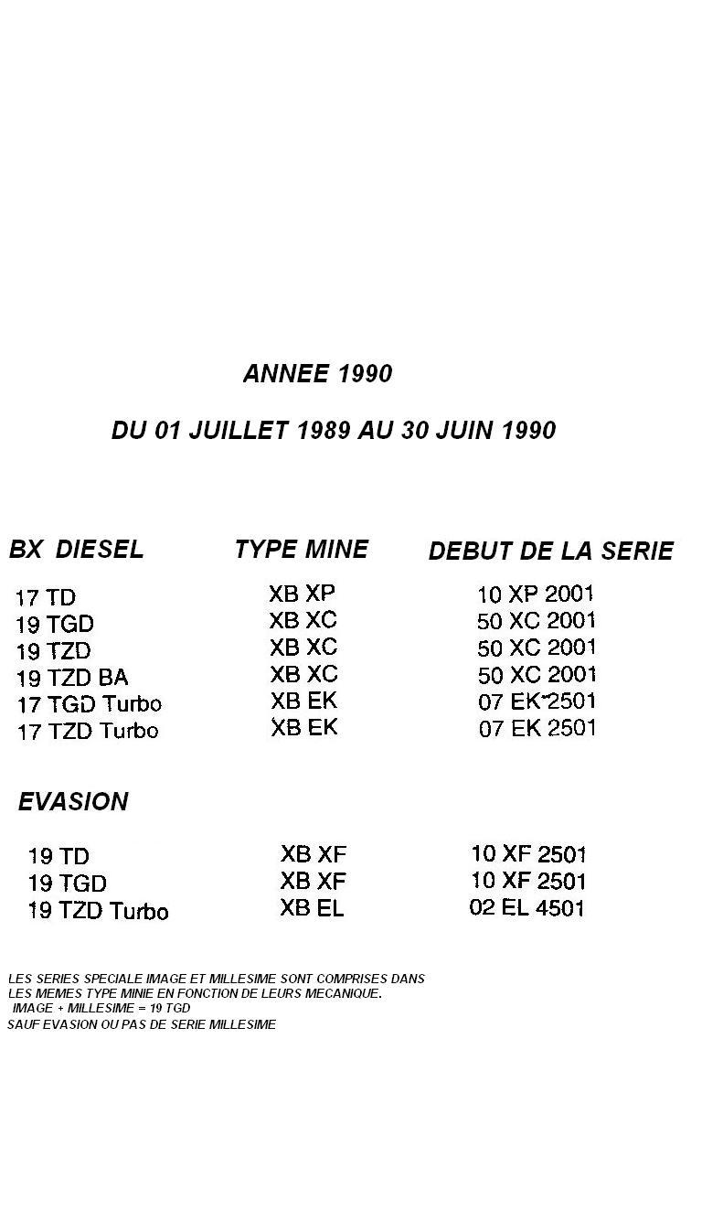 1990 Repert13