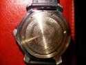 """Vostok """" boctok """" Komandirskie  neuve ... Dscn0113"""