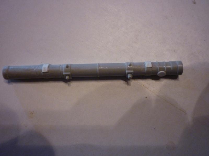 "MIL MI-24V ""HIND"" Trumpeter 1/35 Hind_028"