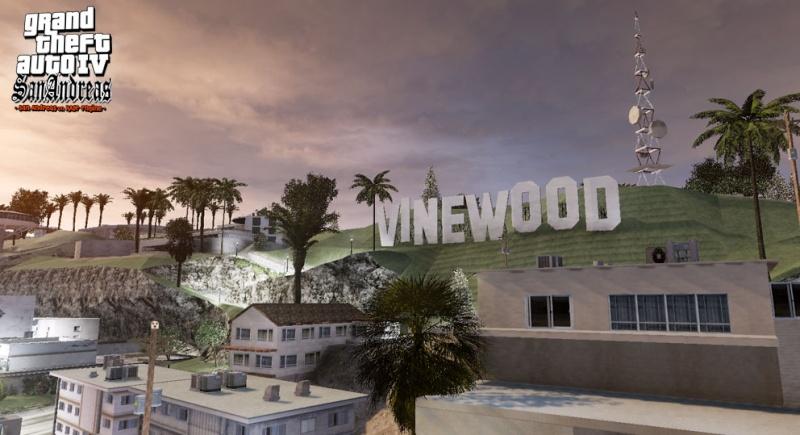 تحميل لعبة جاتا GTA IV San Andreas 0.5.4 - صفحة 2 212
