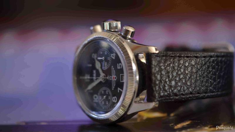 Premier chrono Buran_12