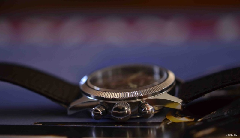 Premier chrono Buran_15