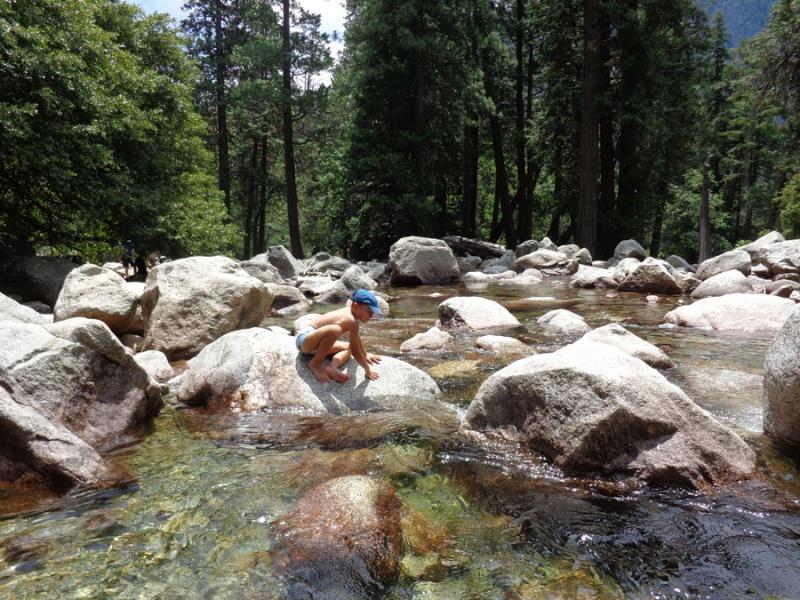 Notre inoubliable périple californien du 25 juin au 16 juillet 2013 (San Francisco, Yosemite, Los Angeles, Legoland, San Diego Zoo & SeaWorld et... DISNEYLAND!)  - Page 5 1515