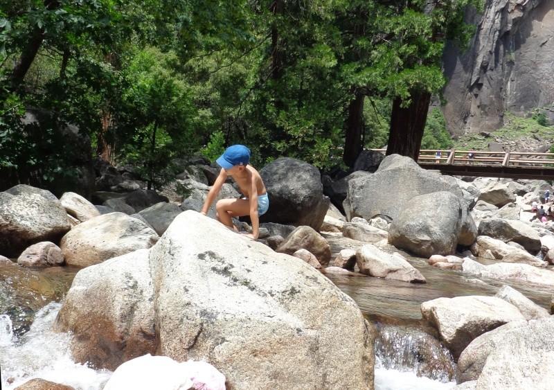 Notre inoubliable périple californien du 25 juin au 16 juillet 2013 (San Francisco, Yosemite, Los Angeles, Legoland, San Diego Zoo & SeaWorld et... DISNEYLAND!)  - Page 5 1615