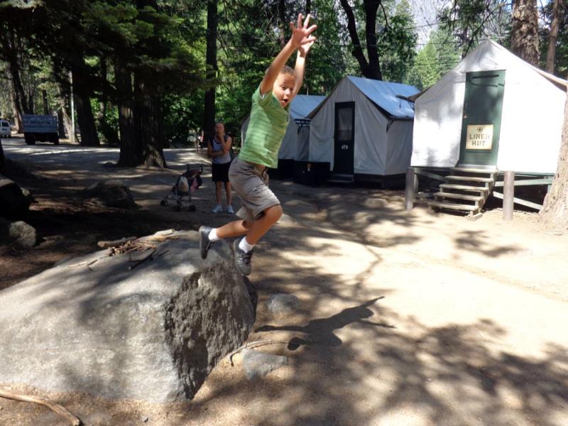 Notre inoubliable périple californien du 25 juin au 16 juillet 2013 (San Francisco, Yosemite, Los Angeles, Legoland, San Diego Zoo & SeaWorld et... DISNEYLAND!)  - Page 5 216