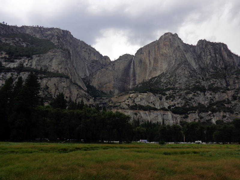 Notre inoubliable périple californien du 25 juin au 16 juillet 2013 (San Francisco, Yosemite, Los Angeles, Legoland, San Diego Zoo & SeaWorld et... DISNEYLAND!)  - Page 5 2415