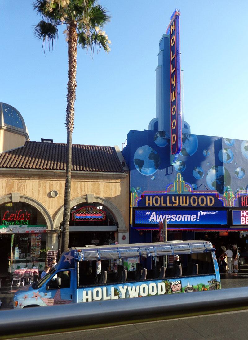 Notre inoubliable périple californien du 25 juin au 16 juillet 2013 (San Francisco, Yosemite, Los Angeles, Legoland, San Diego Zoo & SeaWorld et... DISNEYLAND!)  - Page 6 2518