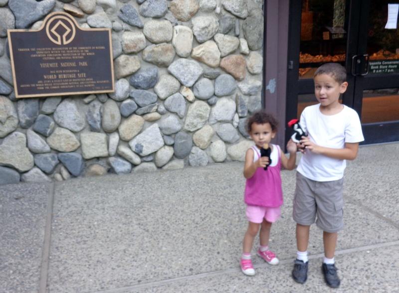Notre inoubliable périple californien du 25 juin au 16 juillet 2013 (San Francisco, Yosemite, Los Angeles, Legoland, San Diego Zoo & SeaWorld et... DISNEYLAND!)  - Page 5 3114