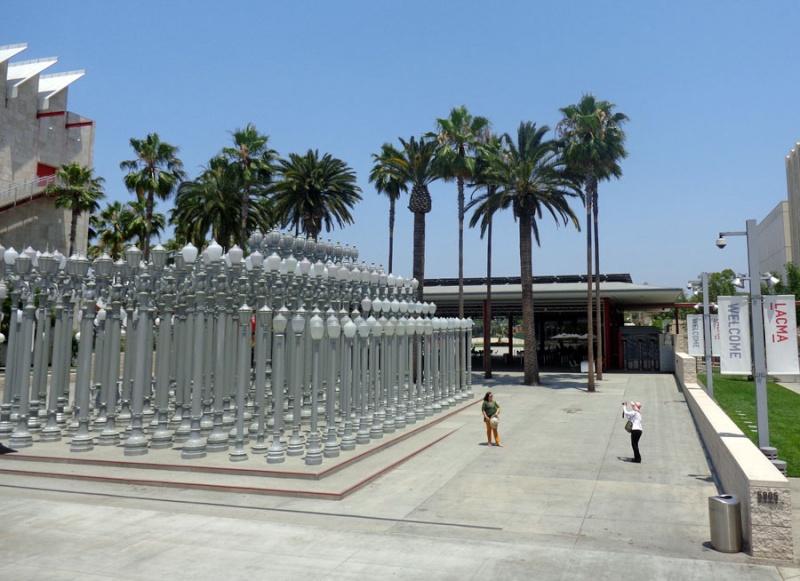 Notre inoubliable périple californien du 25 juin au 16 juillet 2013 (San Francisco, Yosemite, Los Angeles, Legoland, San Diego Zoo & SeaWorld et... DISNEYLAND!)  - Page 5 3315