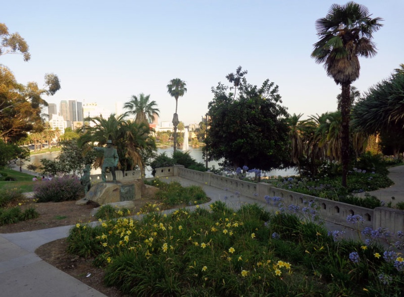 Notre inoubliable périple californien du 25 juin au 16 juillet 2013 (San Francisco, Yosemite, Los Angeles, Legoland, San Diego Zoo & SeaWorld et... DISNEYLAND!)  - Page 6 3316