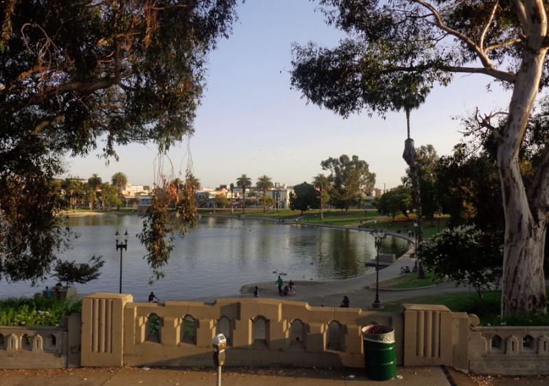 Notre inoubliable périple californien du 25 juin au 16 juillet 2013 (San Francisco, Yosemite, Los Angeles, Legoland, San Diego Zoo & SeaWorld et... DISNEYLAND!)  - Page 6 3415
