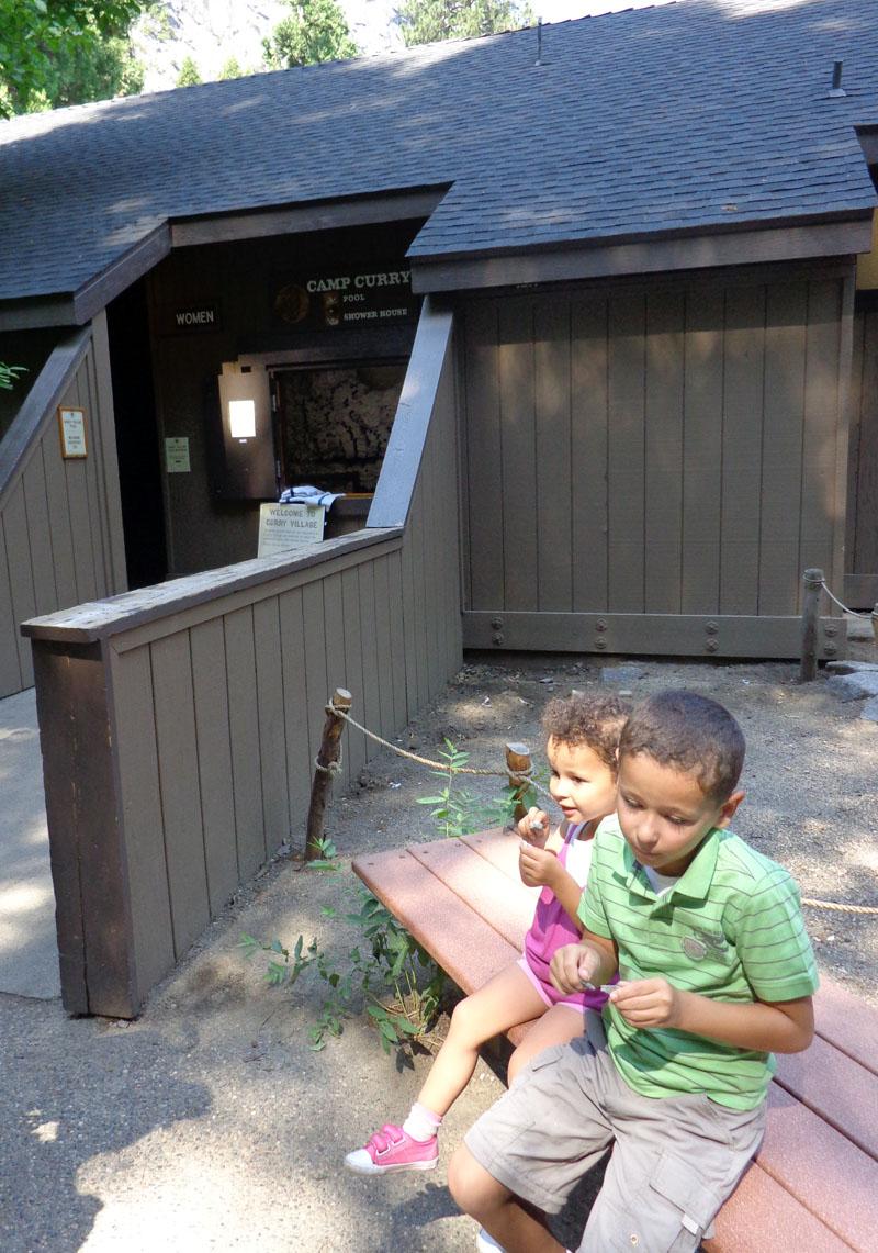 Notre inoubliable périple californien du 25 juin au 16 juillet 2013 (San Francisco, Yosemite, Los Angeles, Legoland, San Diego Zoo & SeaWorld et... DISNEYLAND!)  - Page 5 416
