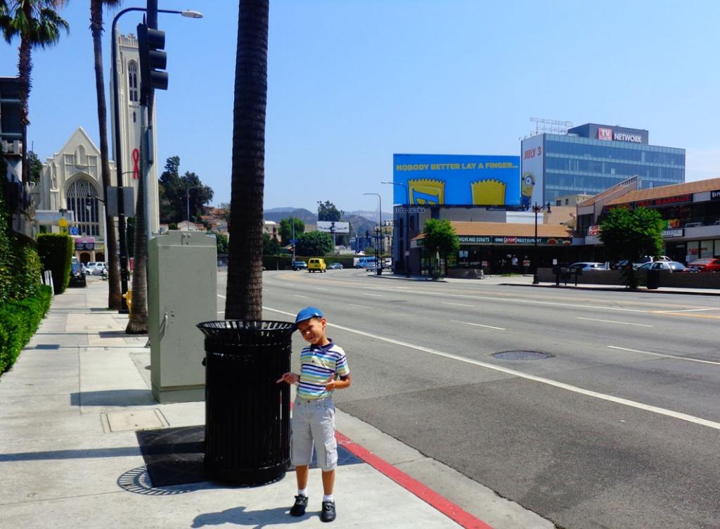 Notre inoubliable périple californien du 25 juin au 16 juillet 2013 (San Francisco, Yosemite, Los Angeles, Legoland, San Diego Zoo & SeaWorld et... DISNEYLAND!)  - Page 5 419