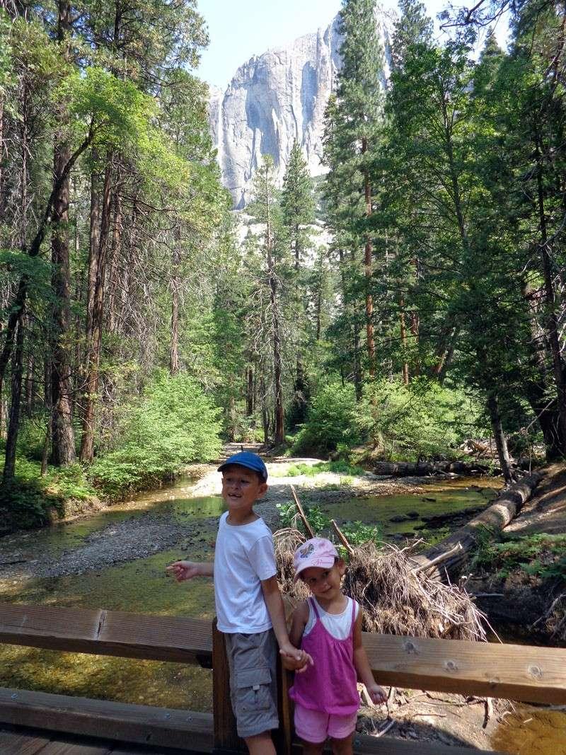 Notre inoubliable périple californien du 25 juin au 16 juillet 2013 (San Francisco, Yosemite, Los Angeles, Legoland, San Diego Zoo & SeaWorld et... DISNEYLAND!)  - Page 5 616