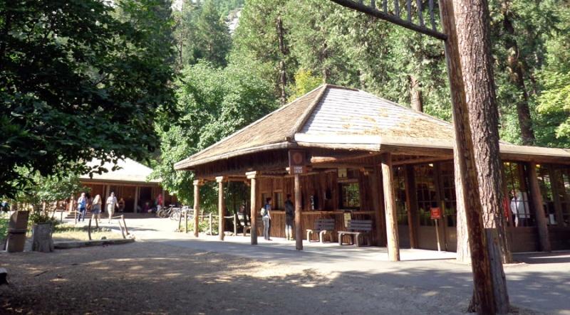 Notre inoubliable périple californien du 25 juin au 16 juillet 2013 (San Francisco, Yosemite, Los Angeles, Legoland, San Diego Zoo & SeaWorld et... DISNEYLAND!)  - Page 5 617