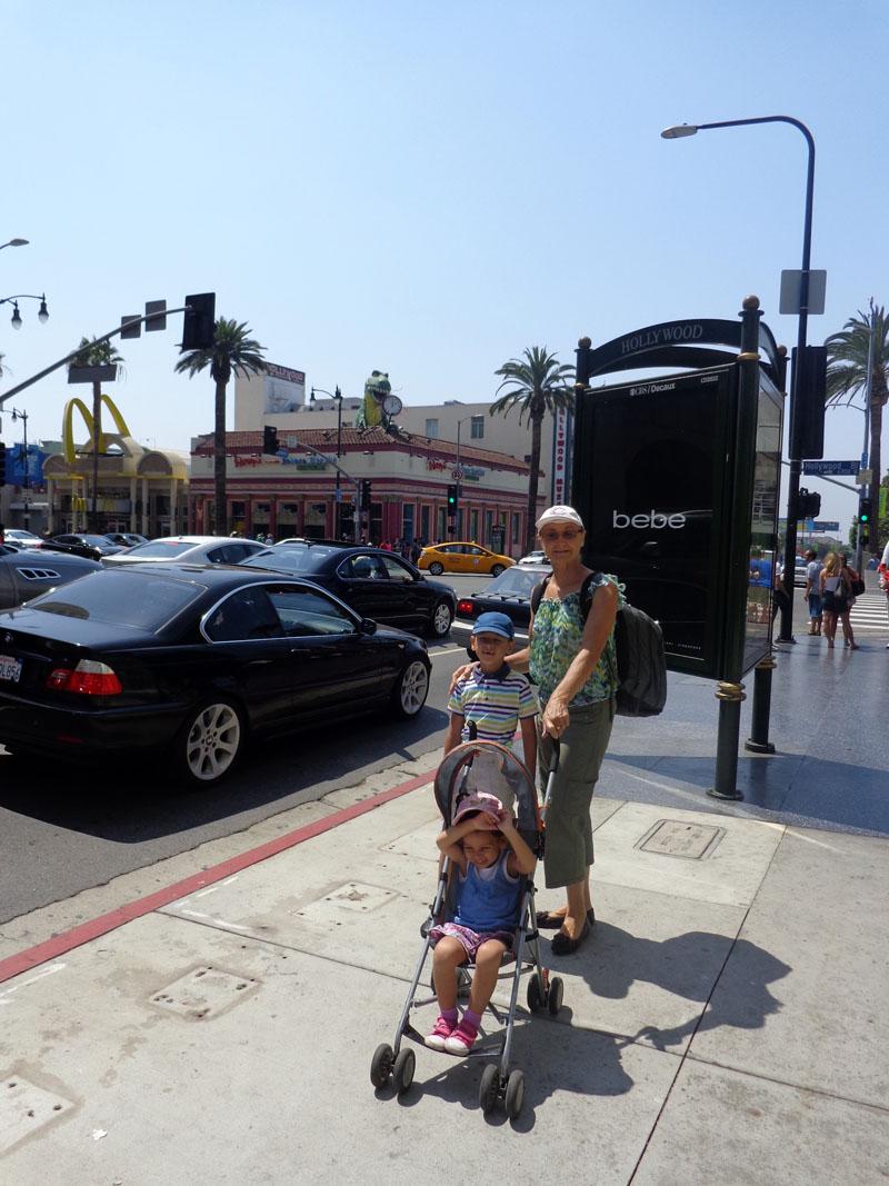 Notre inoubliable périple californien du 25 juin au 16 juillet 2013 (San Francisco, Yosemite, Los Angeles, Legoland, San Diego Zoo & SeaWorld et... DISNEYLAND!)  - Page 5 619