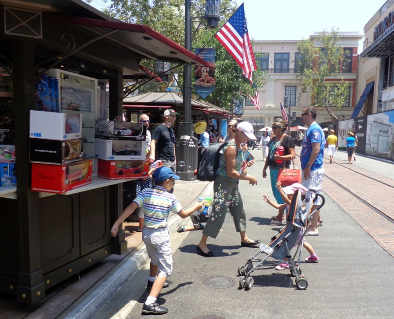 Notre inoubliable périple californien du 25 juin au 16 juillet 2013 (San Francisco, Yosemite, Los Angeles, Legoland, San Diego Zoo & SeaWorld et... DISNEYLAND!)  - Page 6 620