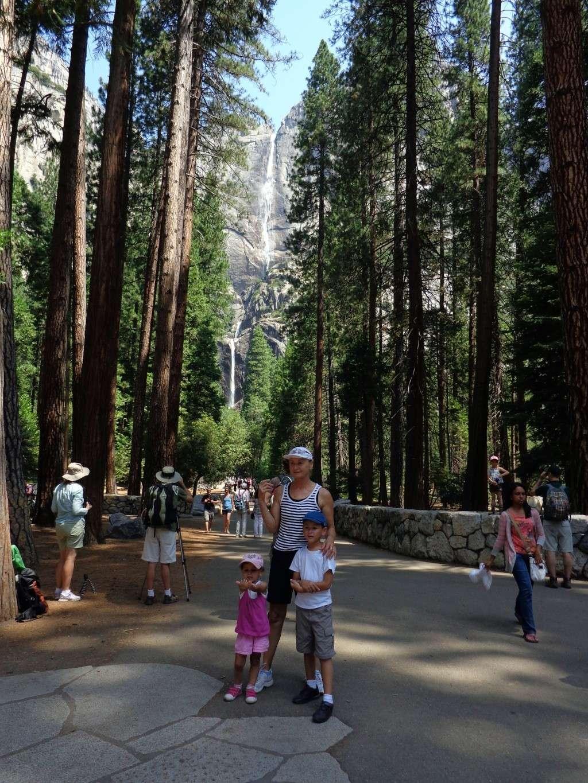 Notre inoubliable périple californien du 25 juin au 16 juillet 2013 (San Francisco, Yosemite, Los Angeles, Legoland, San Diego Zoo & SeaWorld et... DISNEYLAND!)  - Page 5 716