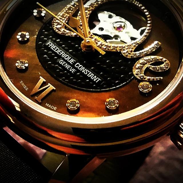 [SUJET OFFICIEL] : Les montres pour dames ❤ - Page 2 Img_2011