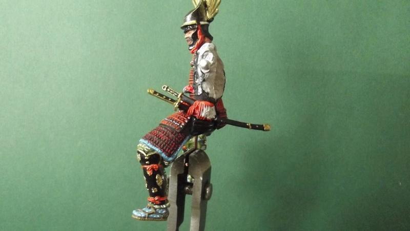 Toyotomi Hideyoshi, Pegaso, 75mm - Seite 14 K800_d35