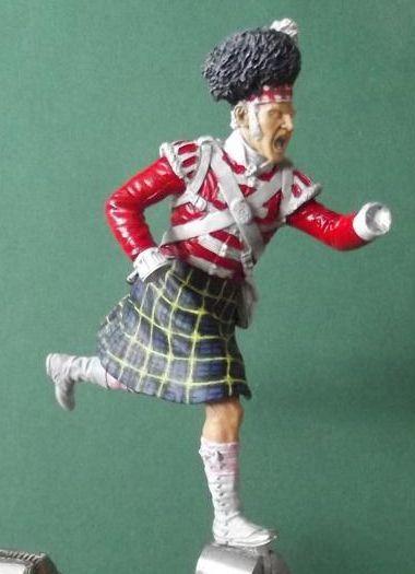 Highlander von J & J Models - Seite 7 K800_d41
