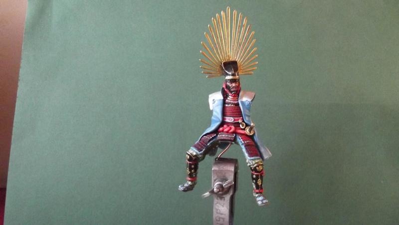 Toyotomi Hideyoshi, Pegaso, 75mm - Seite 14 K800_d77