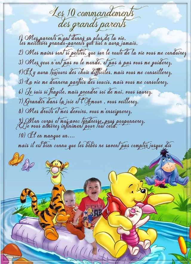 winne l'ourson et tigrou - Page 3 Grand_10