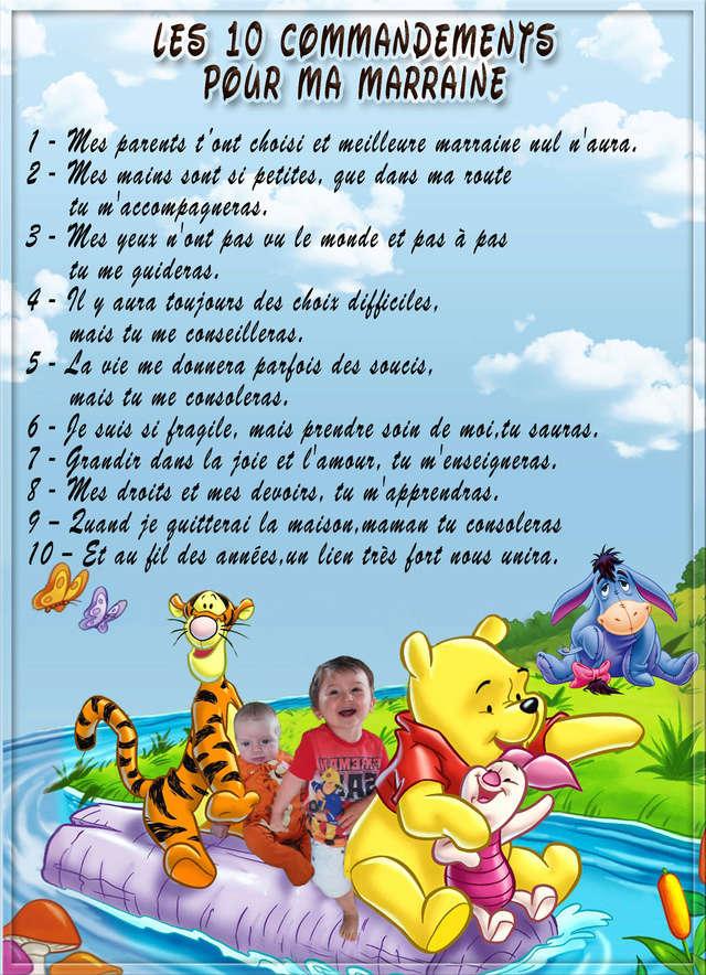 winne l'ourson et tigrou - Page 3 Marrai10