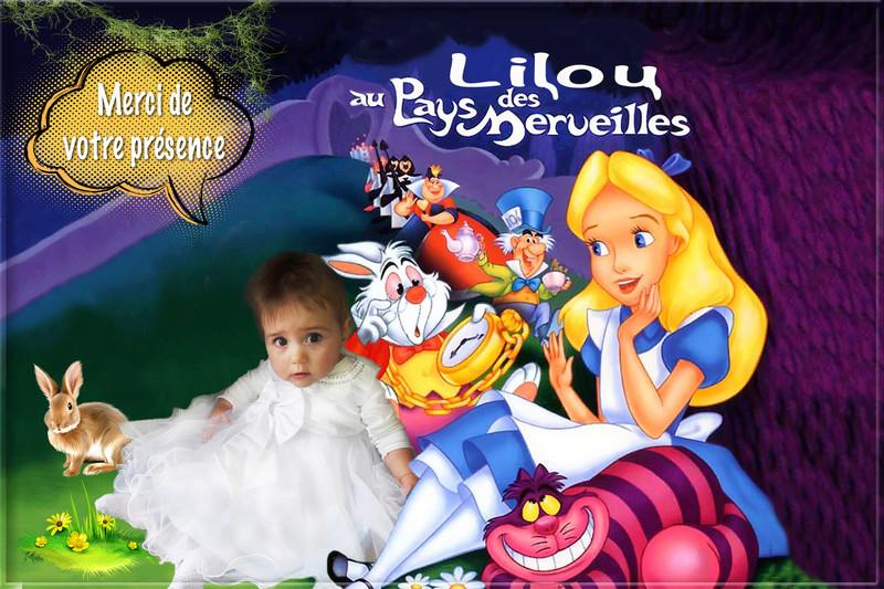 Alice au pays des merveilles  Mercis10