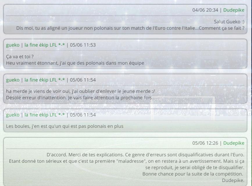 Euro n°2 - Saison 85 - Page 2 Sans_t10
