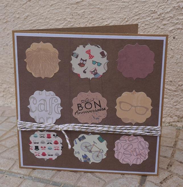 Carte inchies lift n°3 P1070010