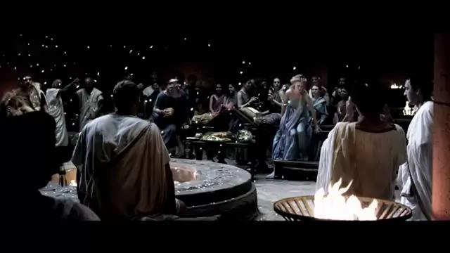 Hércules el origen de la leyenda trailer castellano 5851-010