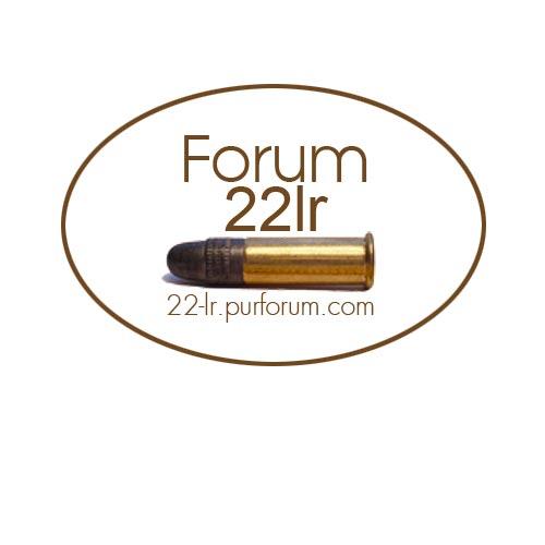 Concours ouvert à tous ! - Page 5 Forum211