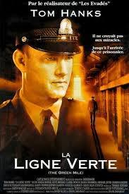 [Film Drame]La Ligne Verte 32939810