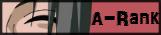 A-Rank Missing Nin