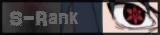 S-Rank Missing Nin
