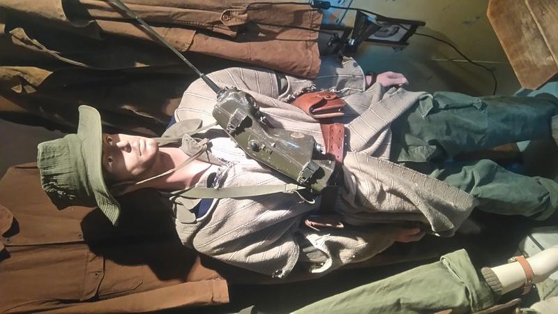 Commando de chasse Dsc_0010
