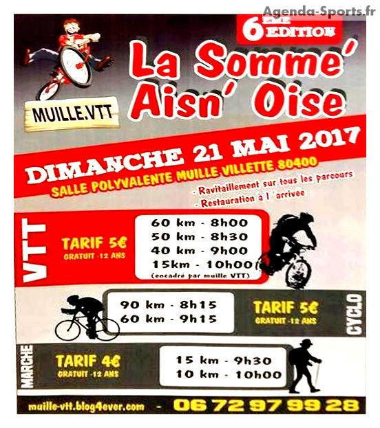 La Somm'Aisn'Oise 2017 à Muille-Villette (80) le 21 mai 2017 La-som10