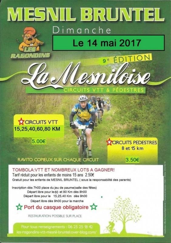 La Mesnilloise le 14 mai 2017 Tract_10
