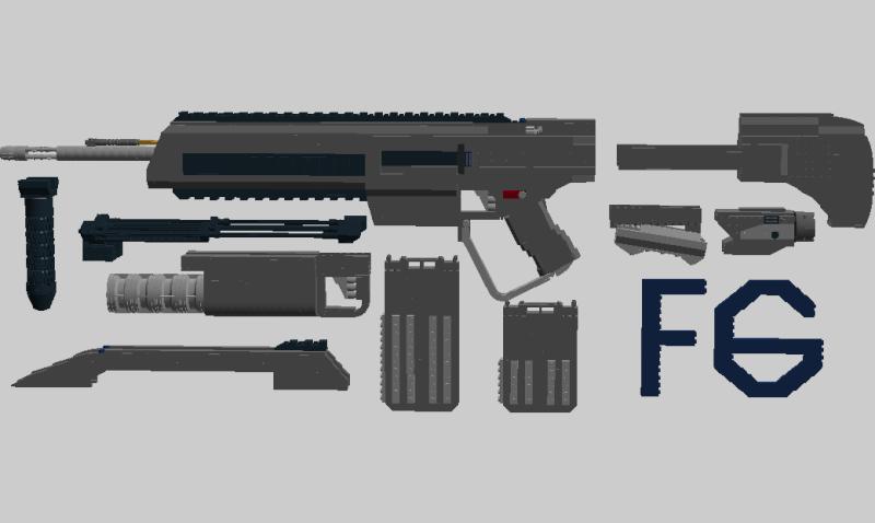 ARC's Designs and such. F6_com10