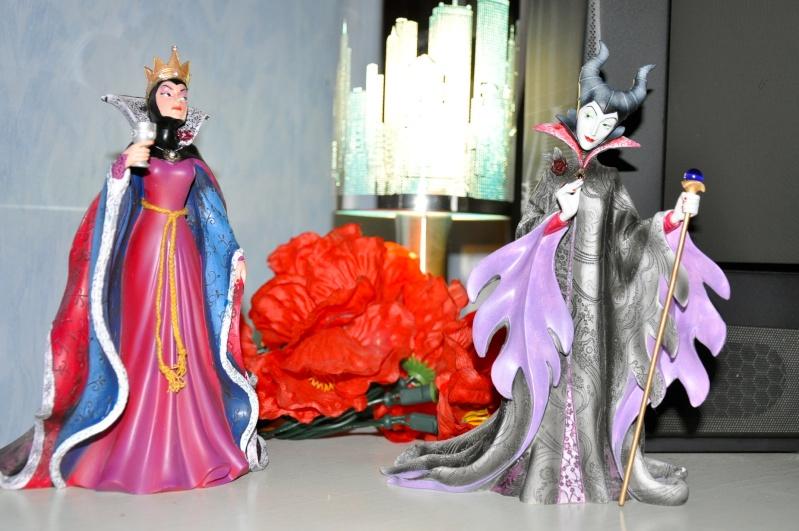 Disney Haute Couture - Enesco (depuis 2013) - Page 30 Dsc_0014