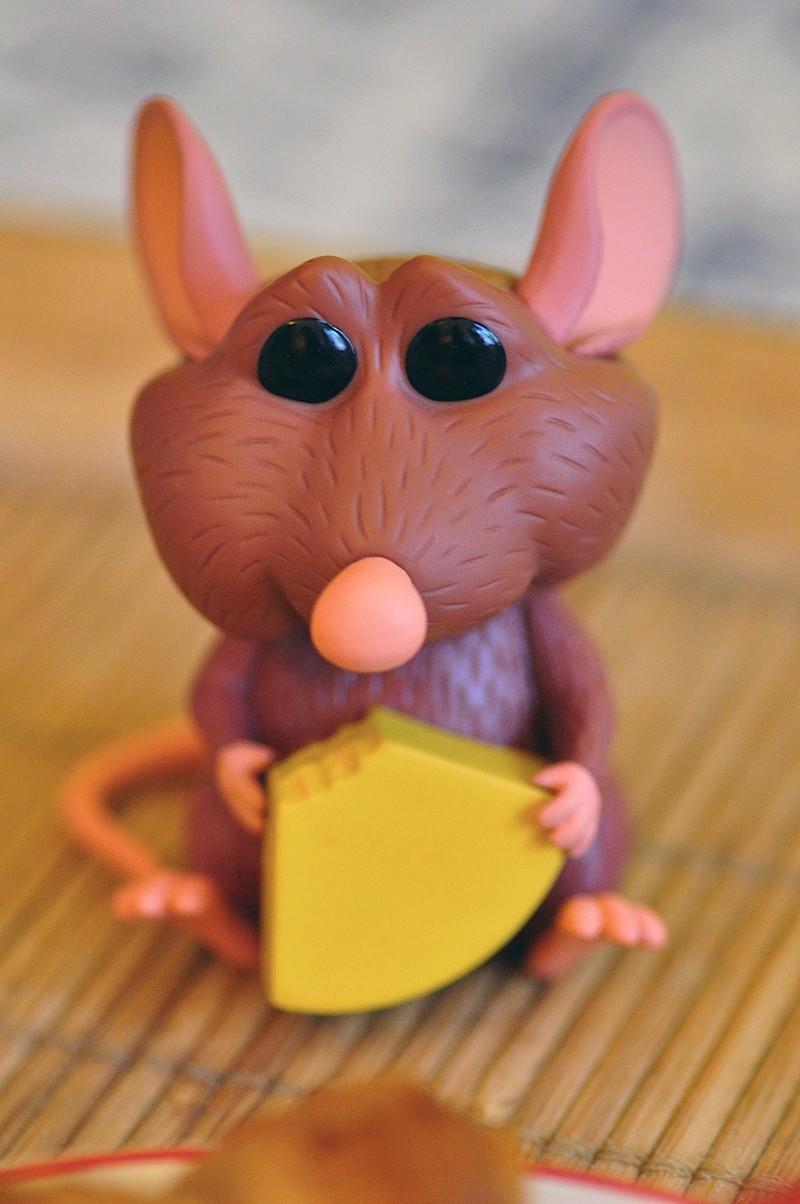 Ratatouille - Page 4 Dsc_1113