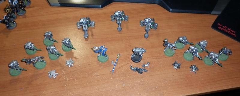 Les vieux Necron (de Garky) Necron11