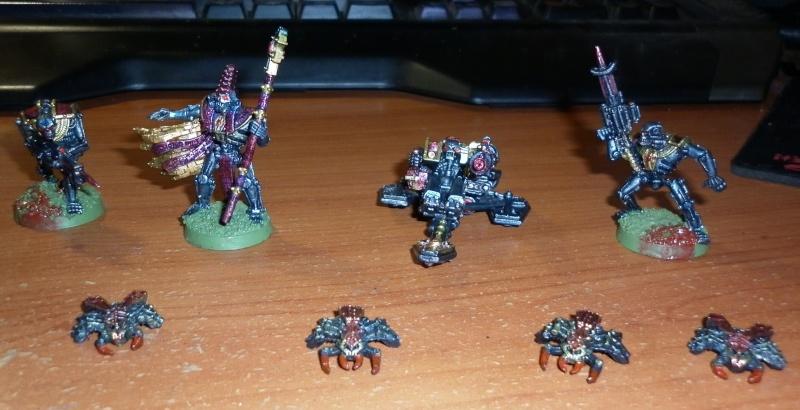 Les vieux Necron (de Garky) Necron12