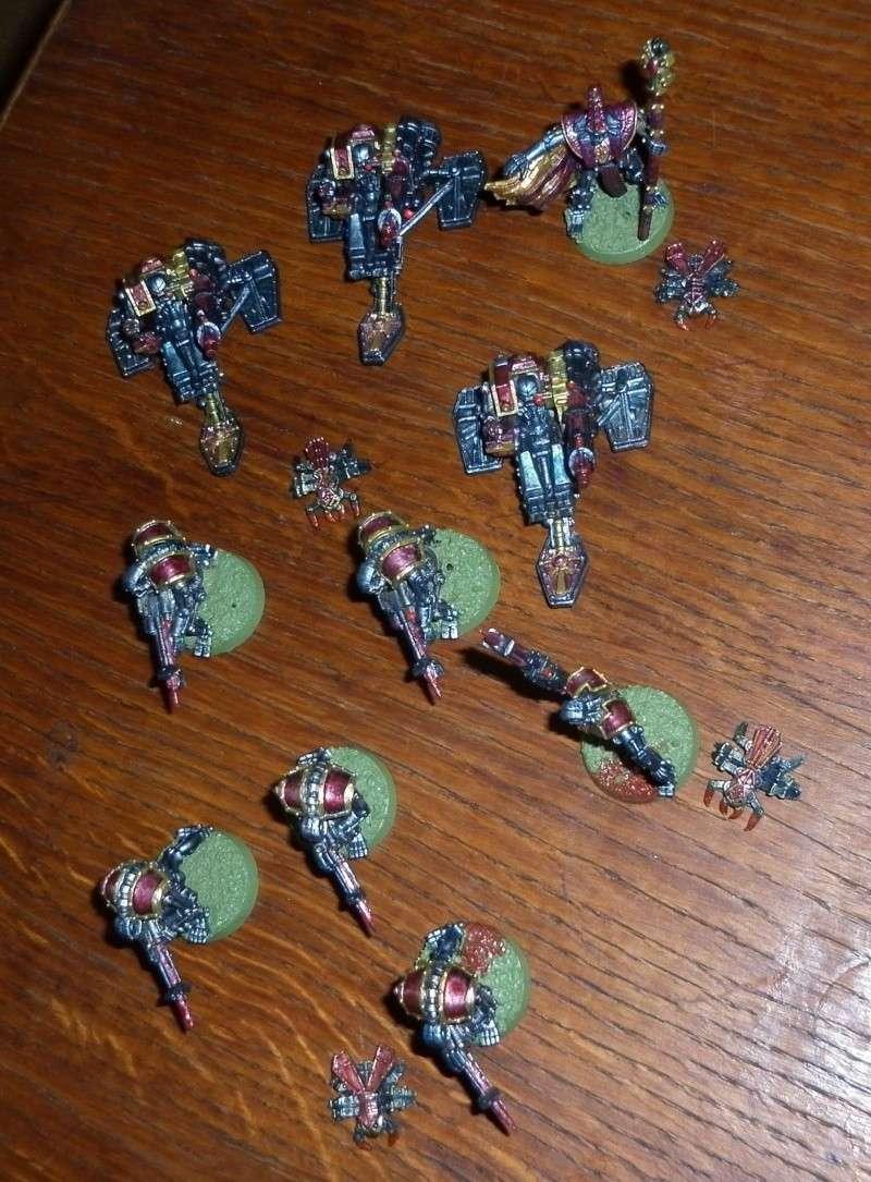 Les vieux Necron (de Garky) Necron17